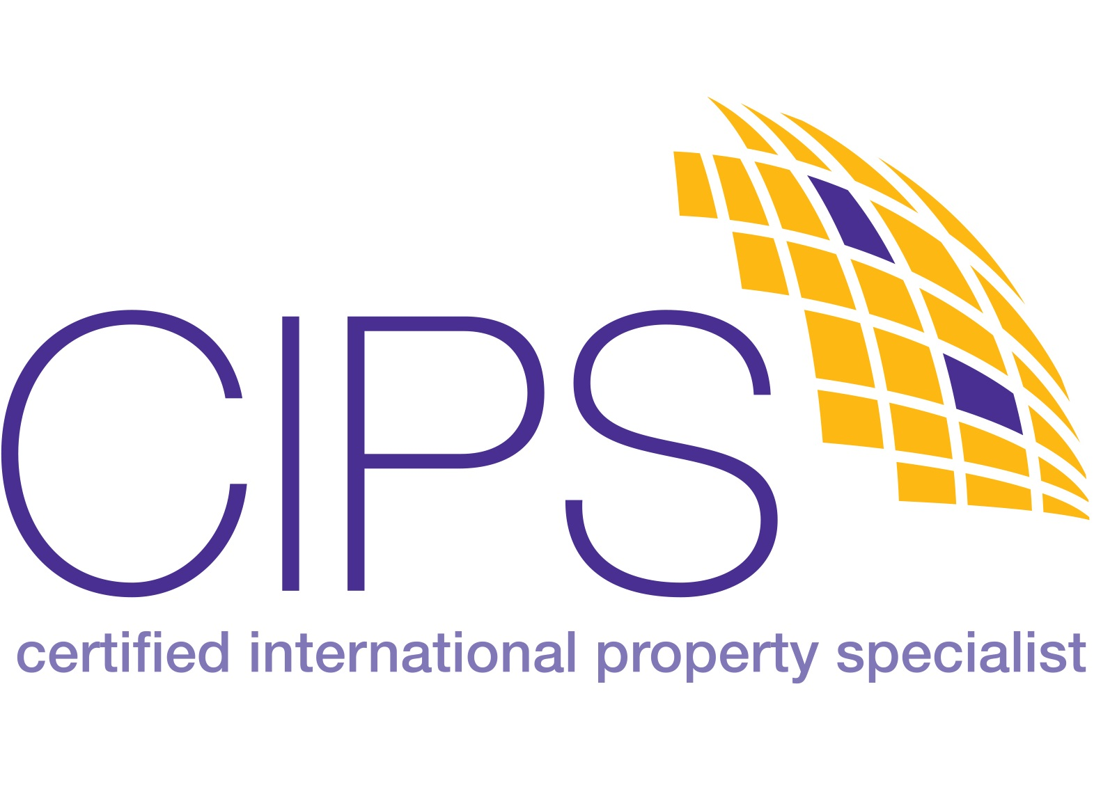 CIPS | Certified International Property Specialist®